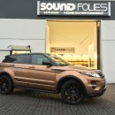 Sound_Folie_Evoque(01)
