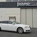Audi_A6_Soundfolies_Mosconi_Gladen(00)