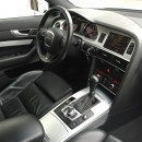 Audi_A6_Soundfolies_Mosconi_Gladen(01)