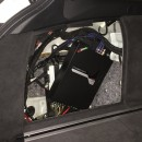 Audi_A6_Soundfolies_Mosconi_Gladen(04)