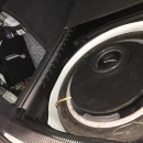Audi_A6_Soundfolies_Mosconi_Gladen(05)