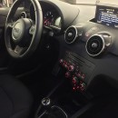 Audi A1 SoundFolies_Mosconi_Gladen(01)