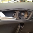 Audi A1 SoundFolies_Mosconi_Gladen(04)