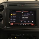 Tiguan_Alpine_Sound_Folies(01)