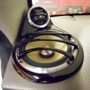 Opel_Astra_coupe_turbo_Pioneer_Sound_Folies_(03)