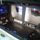 Opel_Astra_coupe_turbo_Pioneer_Sound_Folies_(11)