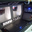 Opel_Astra_coupe_turbo_Pioneer_Sound_Folies_(12)