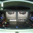 Opel_Astra_coupe_turbo_Pioneer_Sound_Folies_(13)