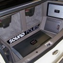 Opel_Astra_coupe_turbo_Pioneer_Sound_Folies_(14)