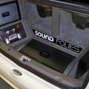 Opel_Astra_coupe_turbo_Pioneer_Sound_Folies_(15)