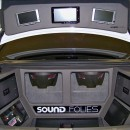 Opel_Astra_coupe_turbo_Pioneer_Sound_Folies_(16)