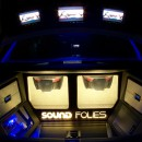 Opel_Astra_coupe_turbo_Pioneer_Sound_Folies_(18)